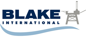 Blake International Rigs - Offshore Jobs - Offshore Drilling Jobs