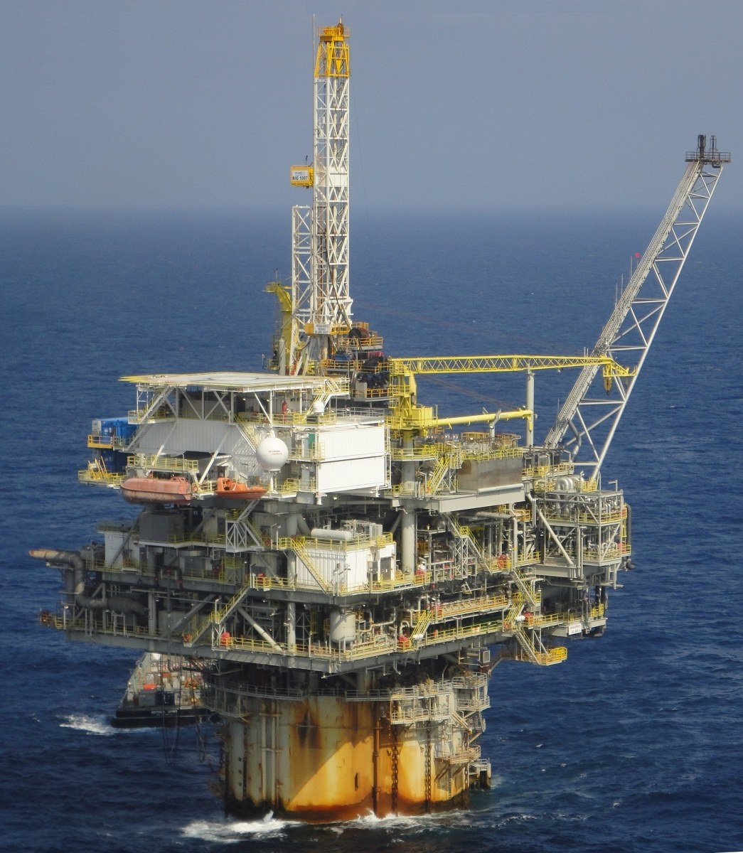 effects of offshore drilling Offshore drilling is a mechanical process where a wellbore is drilled below the seabed it is typically carried out in order to explore for and subsequently extract petroleum which lies in rock formations beneath the seabed.